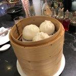 Foto de China Live