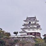 castle look