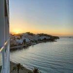 Foto de Hotel Ibiza Playa