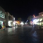 Photo of Maritim Jolie Ville Resort & Casino Sharm El-Sheikh