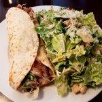Foto de Okanagan Street Food
