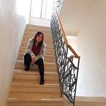 Photo of Arcadia Ba'Moshava Jerusalem