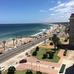Foto de Argentino Hotel Casino & Resort