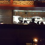 Facci Restaurant