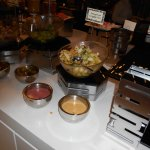 friday night buffet - 2