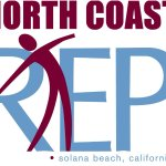 North Coast Rep