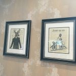 Foto de The Old Vicarage Cafe, Restaurant & Bar