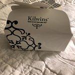 Photo de Kilwin's