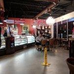 Pinecrest Bakery Foto