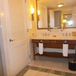 Photo of Hilton Lake Las Vegas Resort & Spa