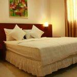 LARIZ Alauddin Hotel & Convention