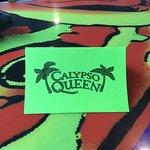 Calypso Queen照片