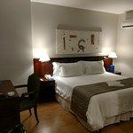 Photo of Hotel Sao Paulo Itaim by Melia