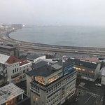Fosshotel Reykjavik Foto