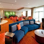 Photo de Courtyard by Marriott Kingston Highway 401 / Division Street