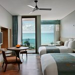 Photo of Rayong Marriott Resort & Spa