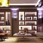 Foto de Renaissance Istanbul Polat Bosphorus Hotel