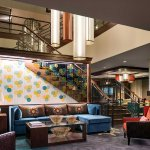 Residence Inn Los Angeles Pasadena/Old Town Foto
