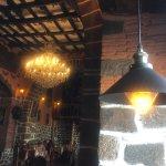 Photo of Inka Wasi Restaurant