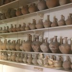 Museo Etrusco Guarnacci Foto