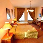 Photo of Hotel Vera