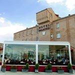 Photo of Hotel Palacios