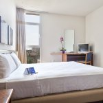 Hotel Quality Reus