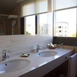 Foto de Coia Hotel
