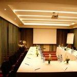 Photo de JM Suites Hotel