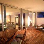 Foto de Finca Prats Hotel Golf & Spa