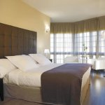 Photo of Pamplona Catedral Hotel