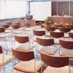 Photo of Expo Hotel Barcelona