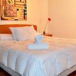 Photo of Santiago Suite Apartment