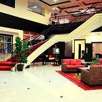Photo of St. Petersburg Marriott Clearwater