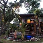 Pung Plui Huahin 94 restaurant