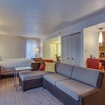 Foto de Residence Inn South Bend