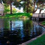 Photo of Residence Inn Sunnyvale Silicon Valley I