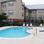Foto de Residence Inn Dallas DFW Airport North/Irving