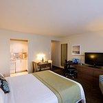 Photo of Residence Inn Montreal Westmount