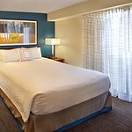 Photo of Residence Inn Anaheim Hills Yorba Linda
