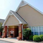 Residence Inn Cincinnati Airport