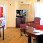 Photo of Residence Inn Pensacola Downtown