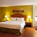 Foto de TownePlace Suites Wilmington Newark/Christiana