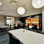 Foto de Residence Inn Gulfport-Biloxi Airport - Renovated