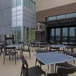 Photo of Hilton Minneapolis/Bloomington