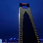 Photo of Suzhou Marriott Hotel