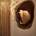 Myconian Villa Collection Foto
