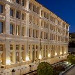 Photo of AC Hotel Torino