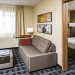 TownePlace Suites Anaheim Maingate Near Angel Stadium Foto