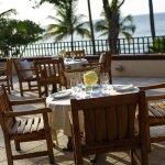 Фотография Renaissance St. Croix Carambola Beach Resort & Spa